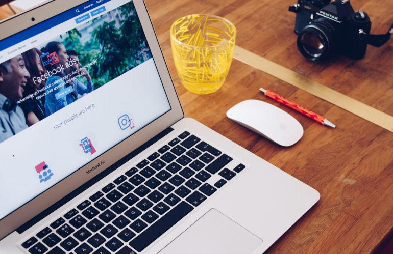 روش های پیشرفته بازاریابی دیجیتال