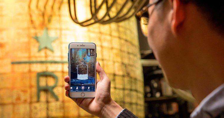 بررسی تحول دیجیتال تجربه مشتریان از منظر انواع کانال ها و نقاط تماس با مشتریان